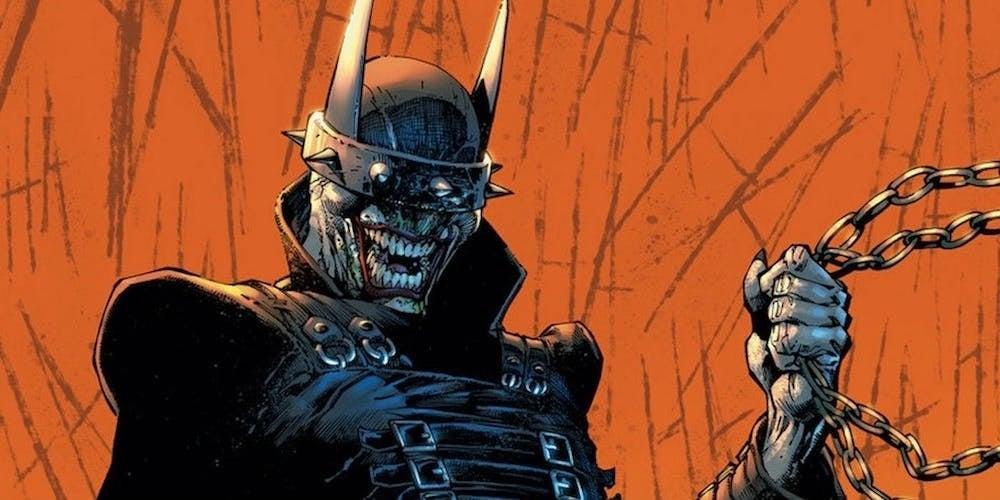 The-Batman-Who-Laughs