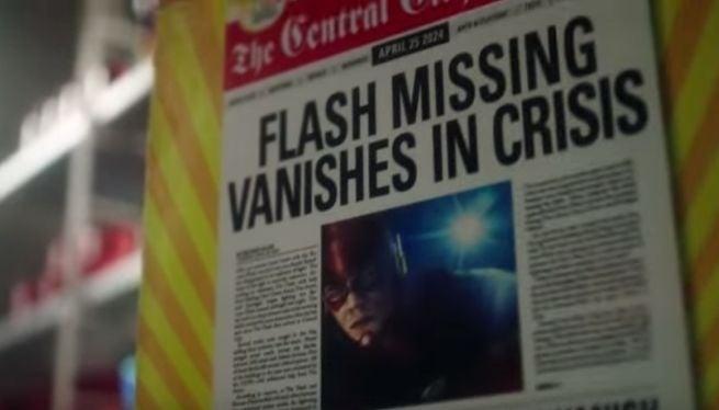 the-flash-crisis
