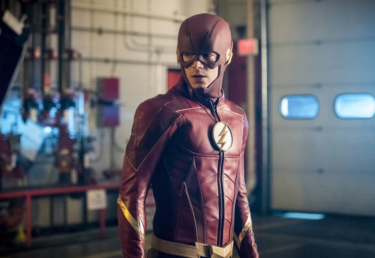 the-flash-season-4-photos-14-1030535