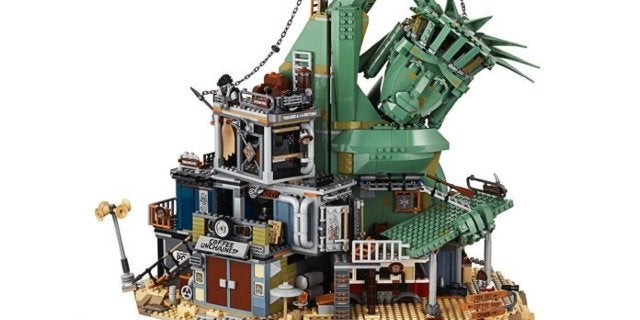 the-lego-movie-2-apocalpyseburg-set-top