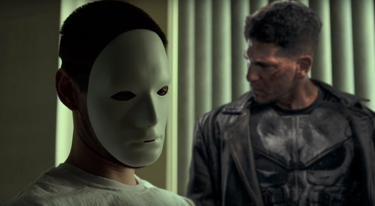 the-punisher-season-2-jigsaw-therapy-video