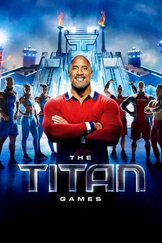 the_titan_games_default