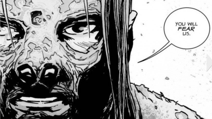 the-walking-dead-the-whisperers_0 (1)