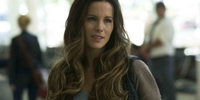 Kate Beckinsale's 'The Widow' Trailer Released