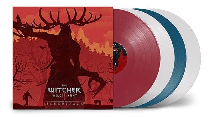 the-witcher-3-wild-hunt-vinyl-soundtrack-set