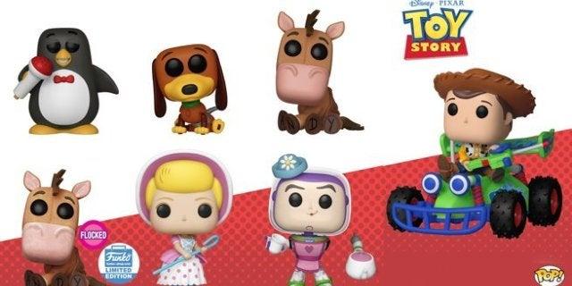 toy-story-funko-pops