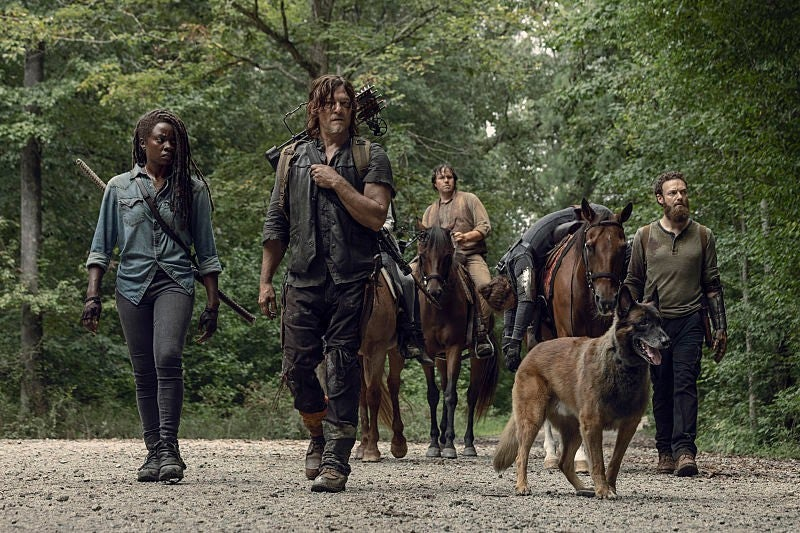 twd_daryl_michonne_dog_909