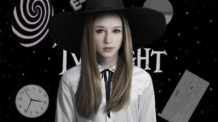 twilight zone taissa farmiga