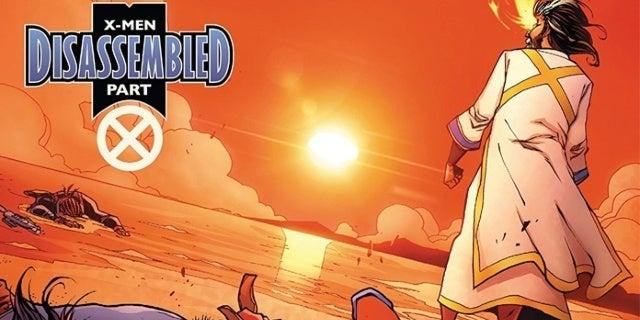 Uncanny-X-Men-X-Man-X-Men-Killed-Header