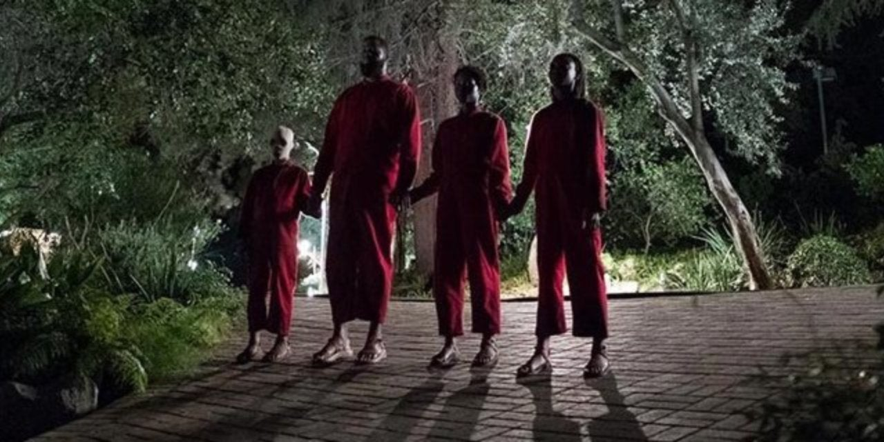 Jordan Peele Addresses What Happens With the Tethered After the End of Us