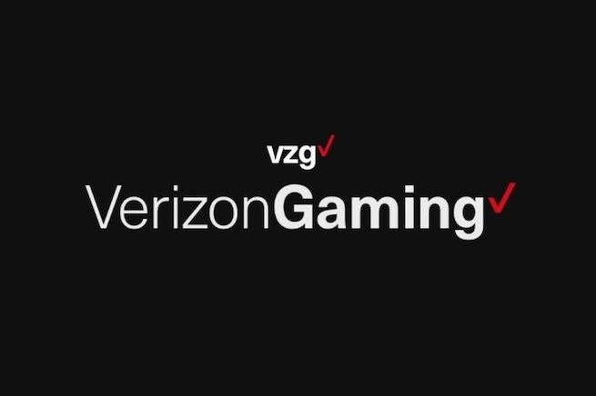 "verizon ""title ="" verizon ""height ="" 436 ""width ="" 655 ""class ="" 40 ""data-item ="" 1153472 ""/ >    <figcaption> (Photo: Verizon via The Verge) </figcaption></figure> <p> The gaming industry is already a very, very lucrative business, and it's only growing. Verizon is currently conducting alpha testing or ""Verizon Gaming,"" a game streaming service that, by The Verge, ""would represent a major new initiative for the home and mobile Internet giant. ""</p> <p> The report further reveals that Verizon Gaming is already up and working on the Nvidia Shield, and will apparently soon make its way to Android smartphones. Whatever platform it's being used on , Xbox One controller support is featured. </p> <p> As The Verge notes, Verizon has yet to publicly advertise the new initiative, but it has been actively exploring it and testing the service, which is said to feature over 1<div class="