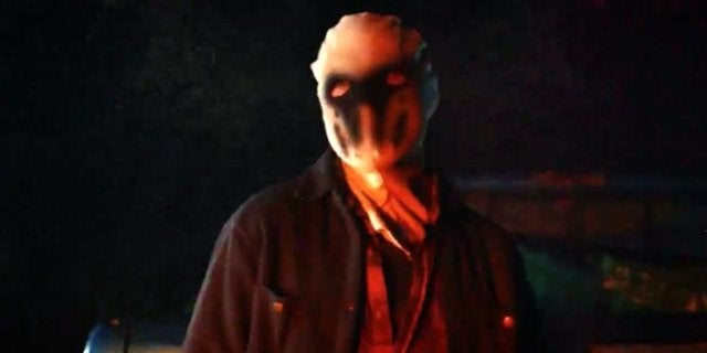 watchmen-rorschach-first-look-promo-hbo