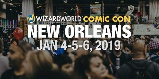 wizard-world-new-orleans-2019