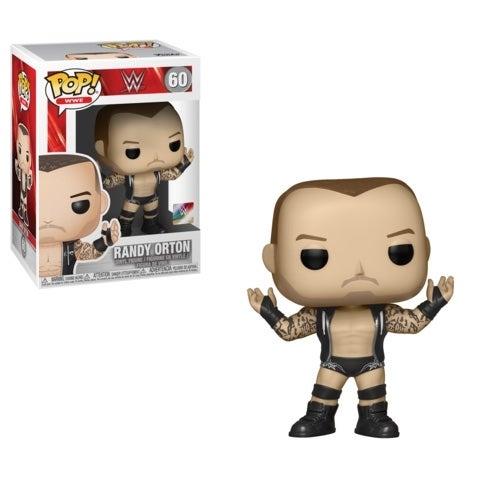 WWE-Funko-POP-Randy-Orton