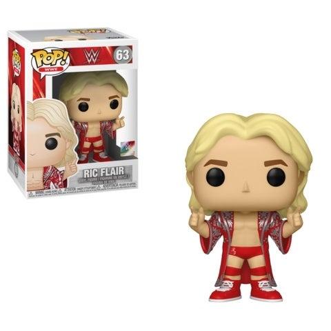 WWE-Funko-POP-Ric-Flair