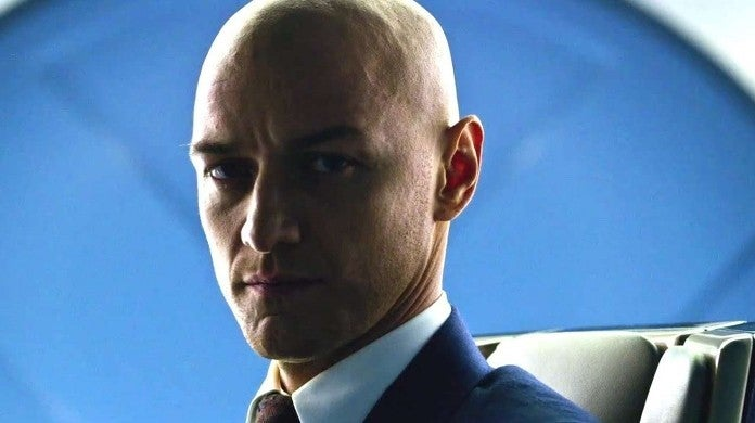 x-men-dark-phoenix-james-mcavoy-will-get-shot
