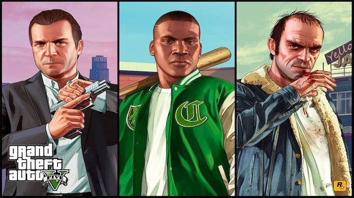 Xbox 2