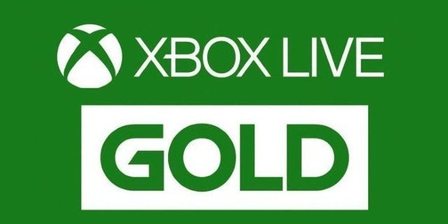 xbox-live-gold-new-top