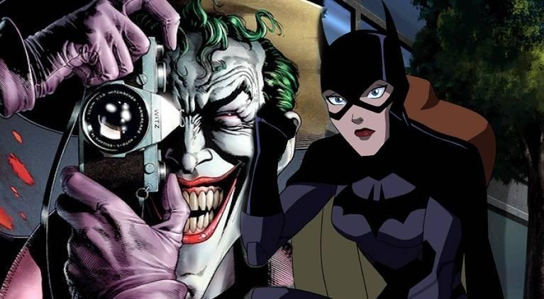 young-justice-killing-joke-oracle-batgirl-barbara-gordon