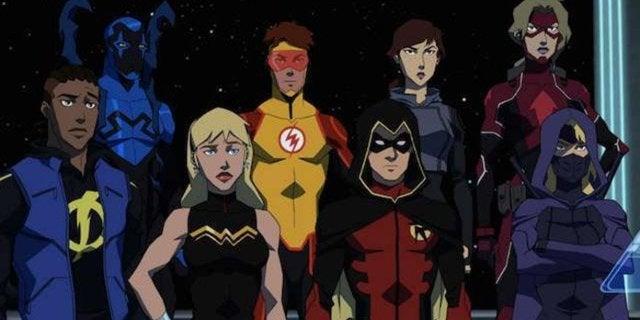 DC On Comicbook.com