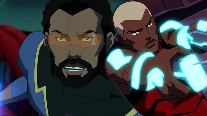 young-justice-outsiders-aquaman-black-lightning-actor-khary-payton-interview