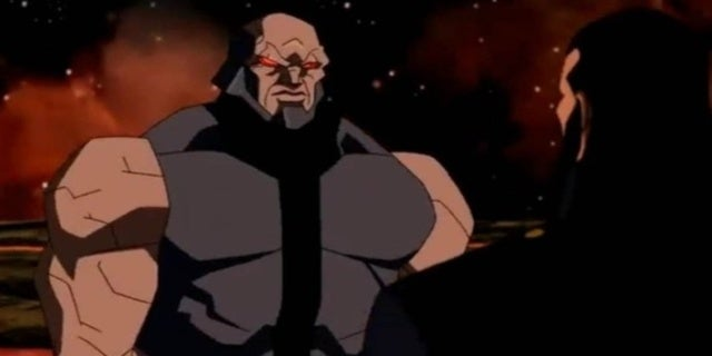 young-justice-outsiders-spoilers-darkseid-the-light-vandal-savage