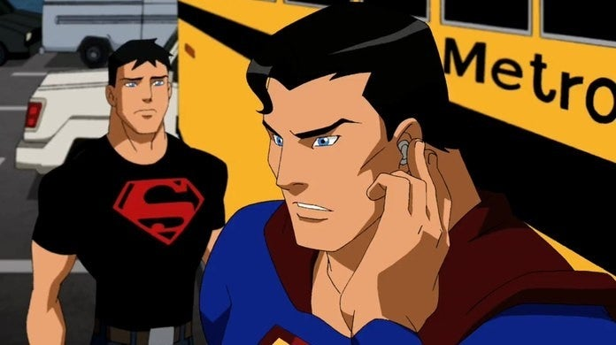 young-justice-outsiders-spoilers-superman-superboy-jonathan-kent