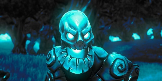 Zombie-Ice-Brutes-will-return-for-the-Ice-Storm-Challenges