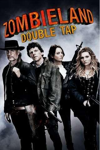 zombieland_double_tap_default