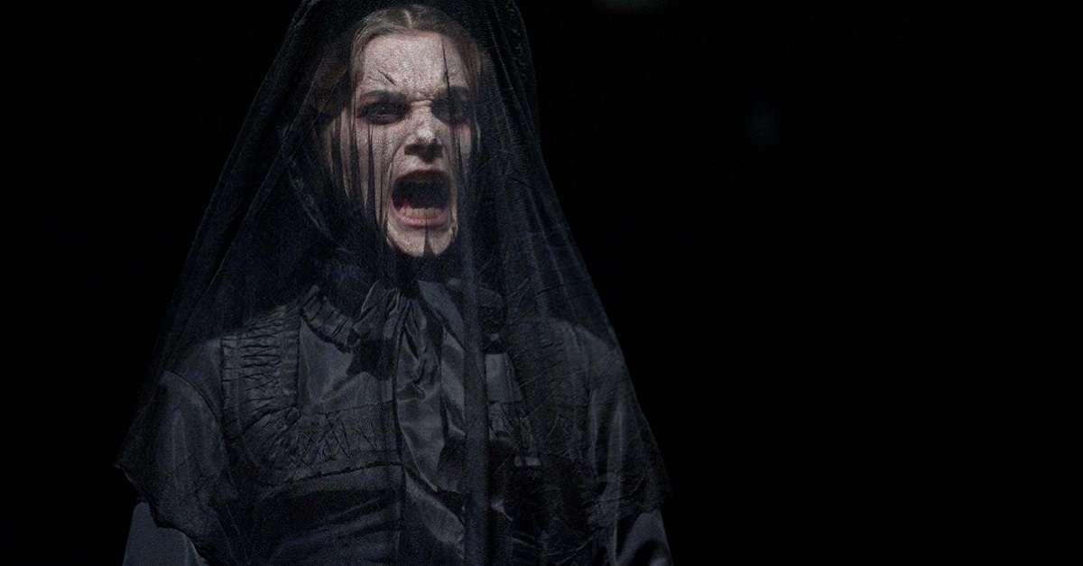 10-horror_jennet