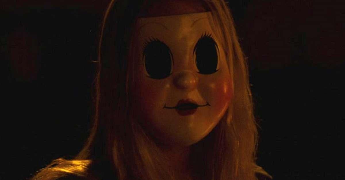 2-horror_dollface