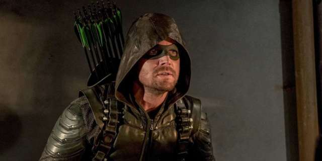 22-GreenArrow
