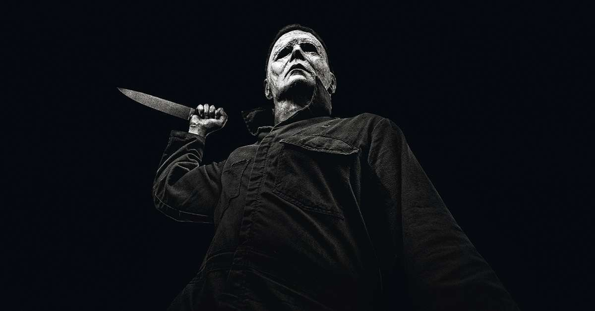 24-horror_michael-myers