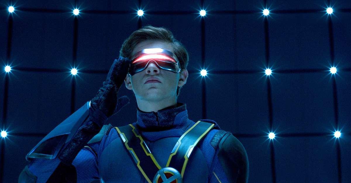 25-Cyclops