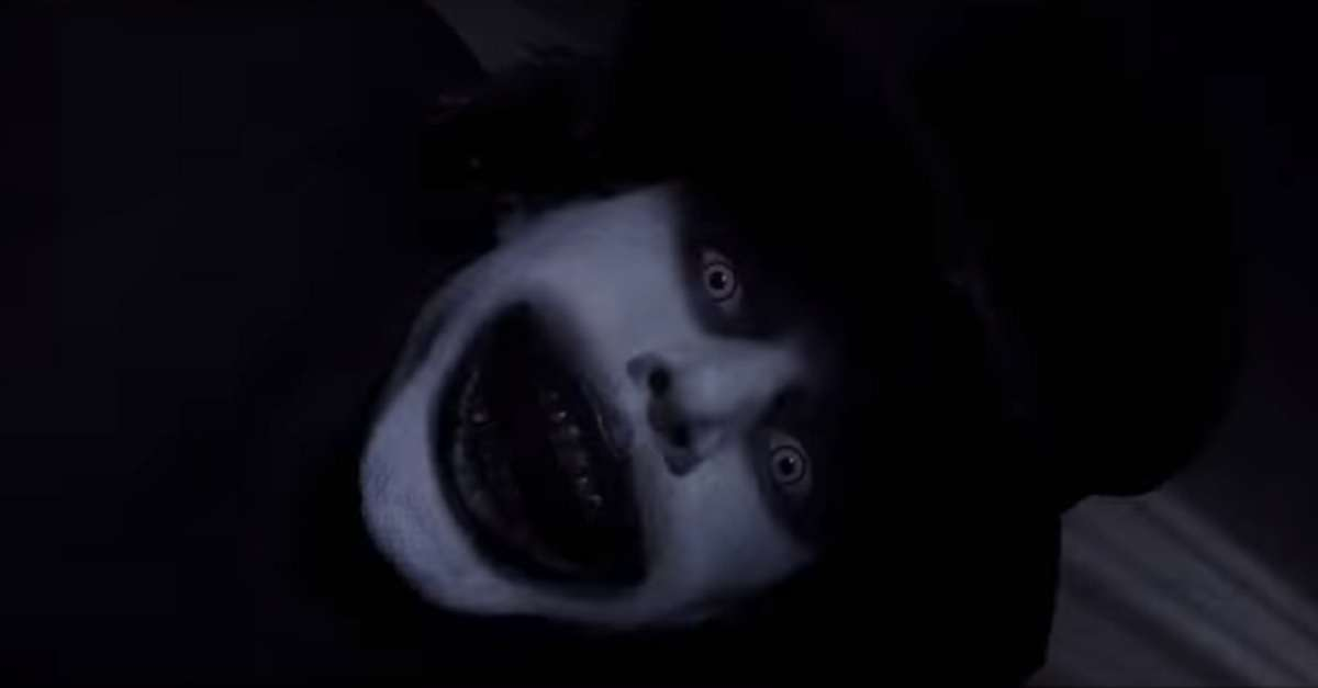 25-horror_babadook