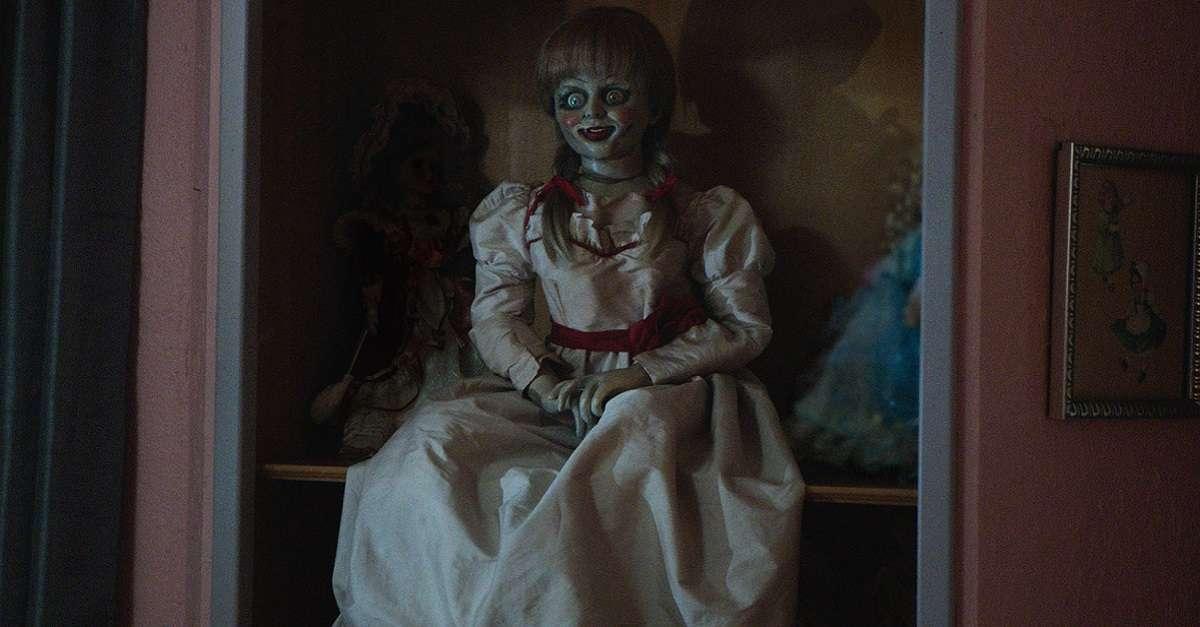 26-horror_annabelle