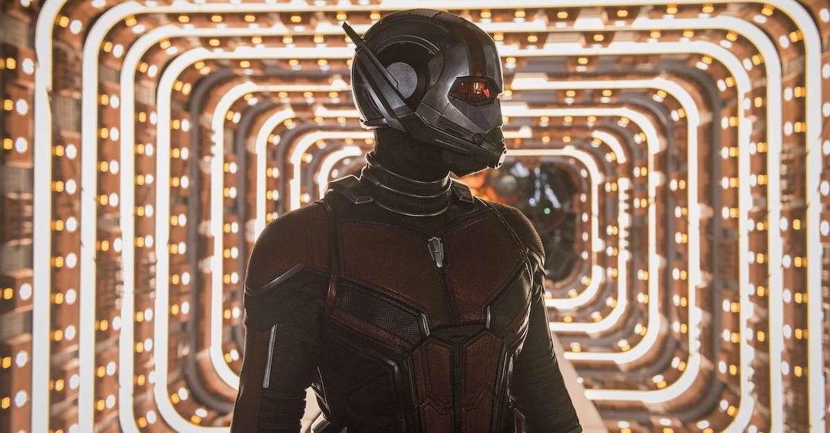 27-Ant-Man