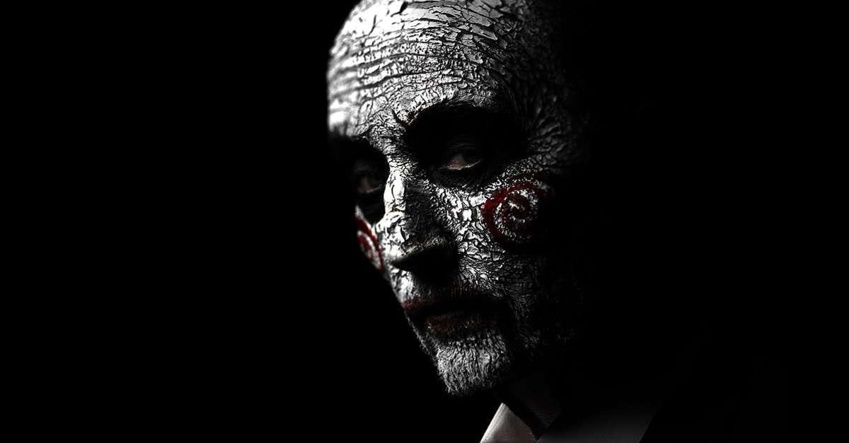 28-horror_jigsaw