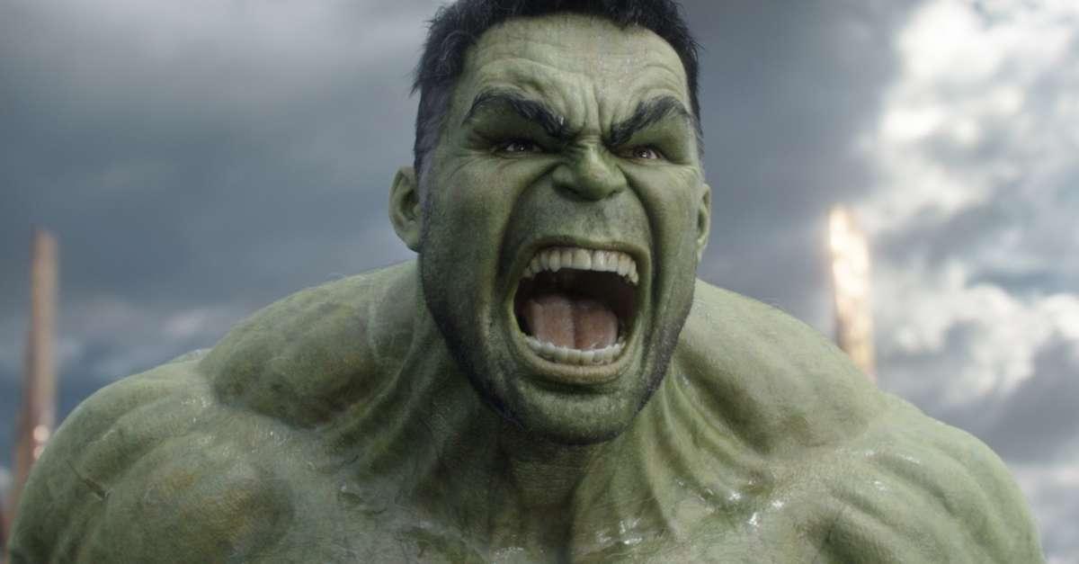 31-Hulk
