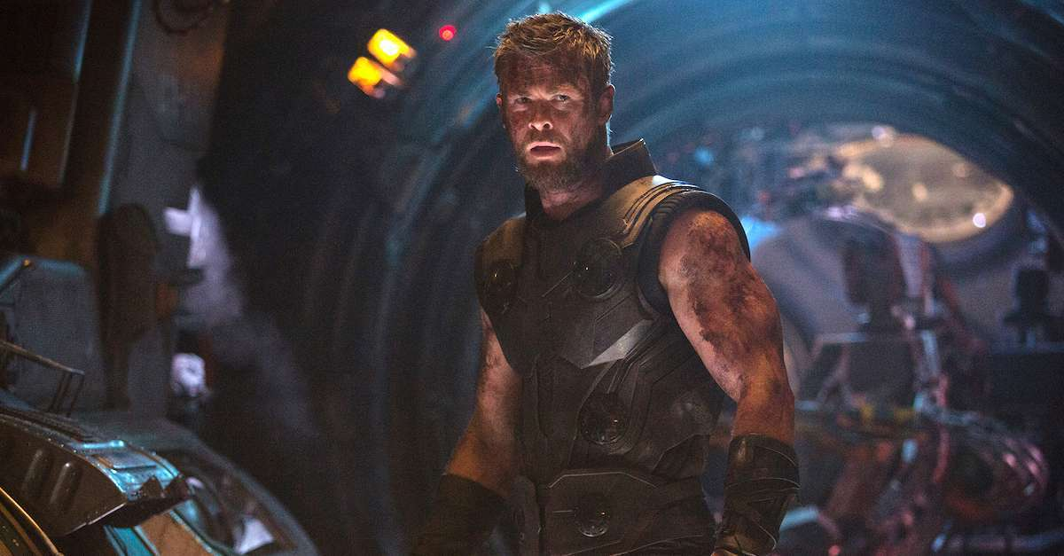 32-Thor