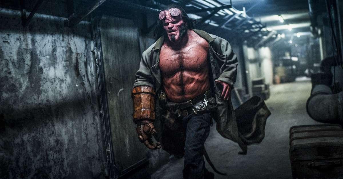 50-Hellboy