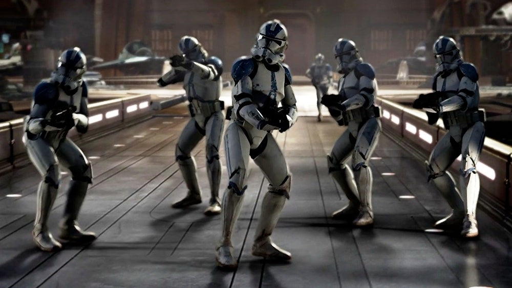 501st_Clone_Stormtroopers