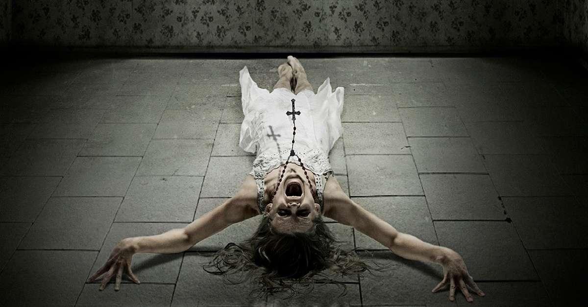 9-horror_abalam