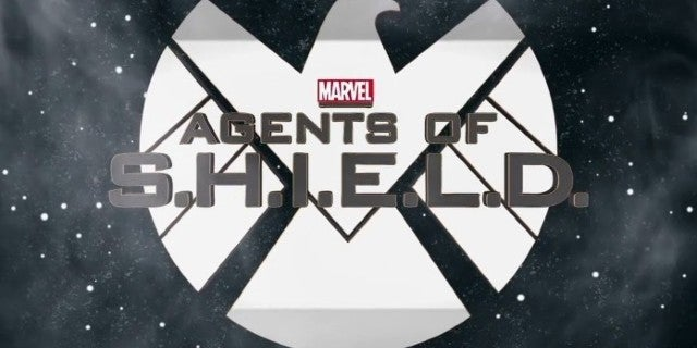 Agents of Shield Final Season 7 Ending
