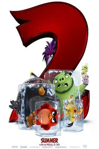 angry_birds_movie_2_default