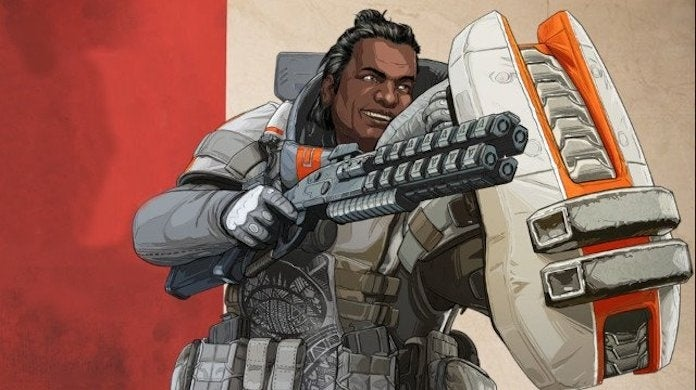 Apex Legends' Weapons Guide: Extensive Breakdown Of The Best
