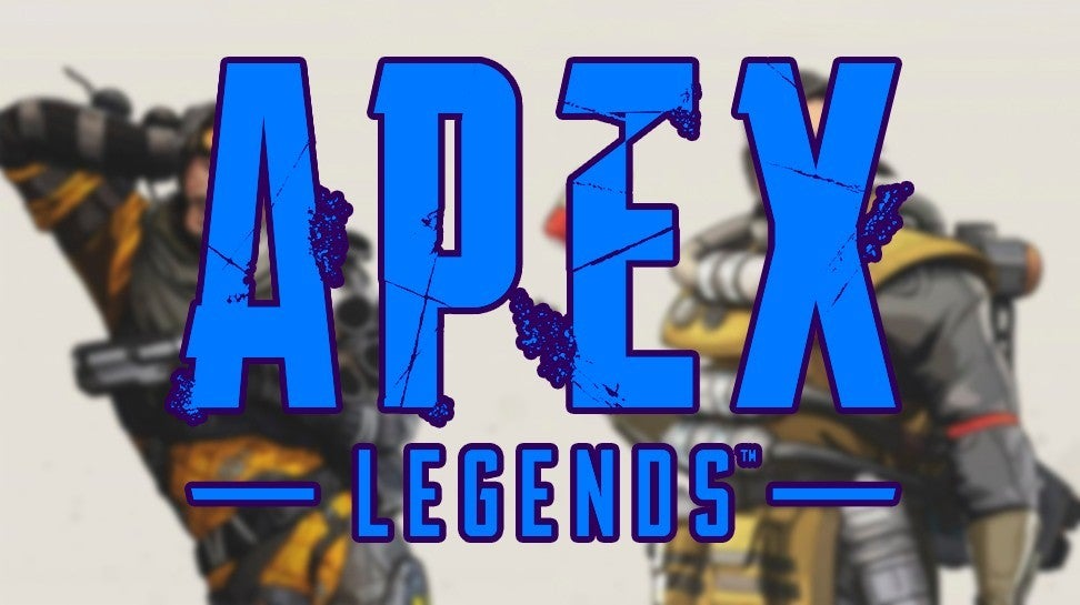 Apex Legends Encounter Fist Fight Battle Royale