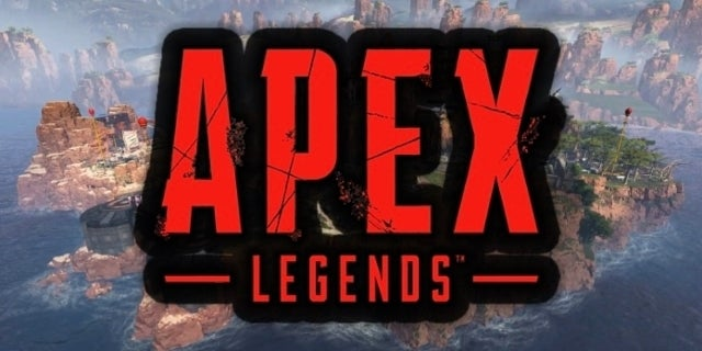 apex legends logo 2