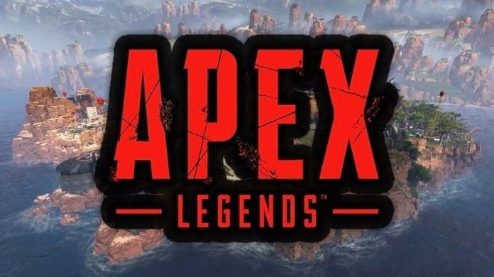 New 'Apex Legends' Leak Hints At A Gladiatorial Survival ...