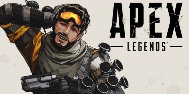 ESPN Delays Apex Legends Tournament Broadcast in Wake of Shootings